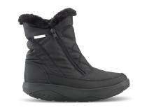 Çizmet dimërore për femra Oc System Walkmaxx Fit