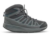 Çizmet Dimërore Outdoor Për Meshkuj Dhe Femra Walkmaxx Fit