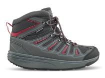 Çizmet Dimërore Për Femra Outdoor Walkmaxx Fit
