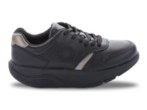 Atlete Fit Leather Walkmaxx