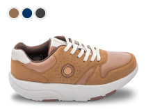 Atlete Fit Signature AW Walkmaxx