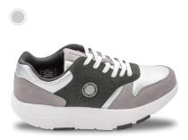 Atlete Fit Style AW Walkmaxx