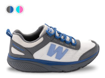 Atlete Fit Mesh Walkmaxx