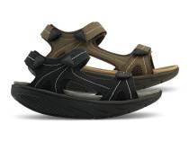 Sandale Për Meshkuj Walkmaxx Pure