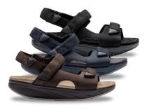 Sandalet Pure Për Meshkuj Walkmaxx