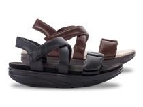 Sandalet për meshkuj 3.0 Walkmaxx Pure