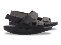 Sandale për meshkuj 4.0 Walkmaxx Pure