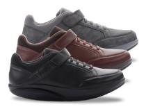 Këpucë për meshkuj 3.0 Walkmaxx Pure