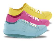 Atlete Leisure Ombre Walkmaxx