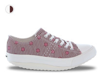 Atlete Leisure Print Walkmaxx