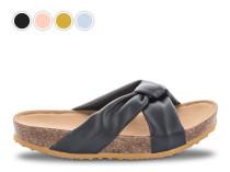 Papuqe Cork Walkmaxx Trend
