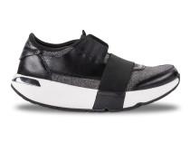 Këpucë Style për femra 4.0 Walkmaxx Trend