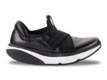 Këpucë Urban 4.0 Walkmaxx Trend