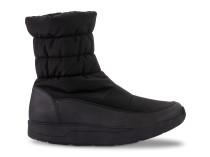 Çizme dimërore 4.0 për meshkuj Walkmaxx