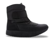 Çizme dimërore të shkurtëra për meshkuj 3.0 Walkmaxx