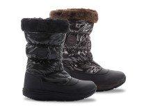 Çizmet e gjata për femra 3.0 Walkmaxx Comfort
