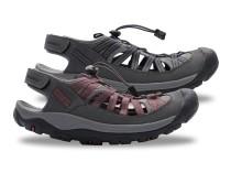 Sandale Unisex Fit Outdoor Walkmaxx