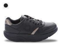 Atlete Fit Leather Walkmaxx