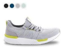 Atlete Trend Knit Walkmaxx