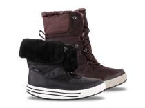 Çizme dimërore Sporty 4.0 Walkmaxx Trend