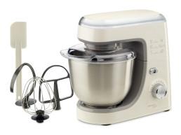 Robot kuzhine Perla Delimano