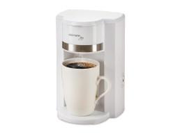 Aparat për kafe - Delimano Joy