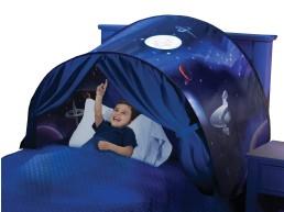 Tenda magjike Dormeo Dream Tents