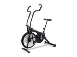 Biçikletë 2në1 Nordic Air Gymbit