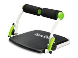 Ab Trainer V2 Gymbit