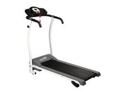 Focus P1 Traka Për Vrapim Gymbit