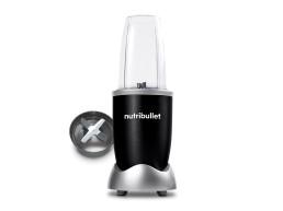 Nutribullet® 600 Black Delimano