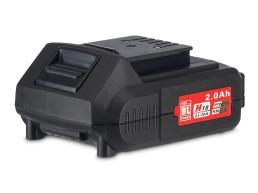 Bateri për pajisjet Rovus 360
