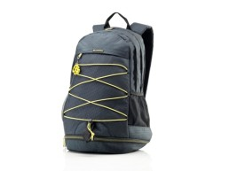 Seaberg 24/7 Sports Backpack 24/7