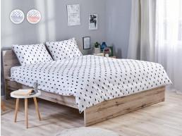 Set i çarçafëve Sleep&Inspire