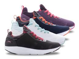 Atletet Athleisure 4.0 Walkmaxx Comfort
