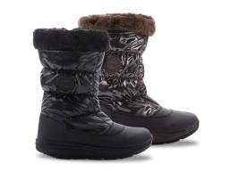 Çizme të gjata Walkmaxx Comfort