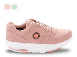 Atlete Fit Canvas Walkmaxx