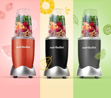 Nutribullet® 600