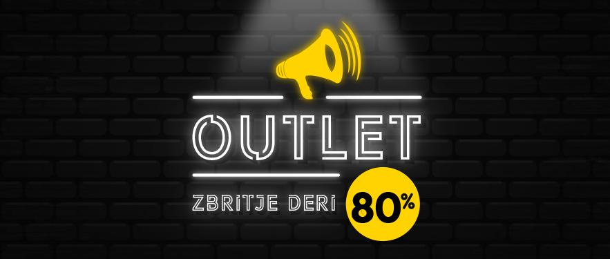 Top Shop Outlet