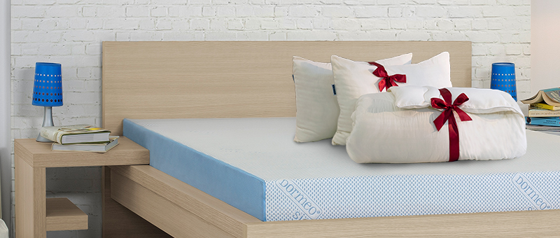 Dyshek prej 7€ në muaj + DHURATË