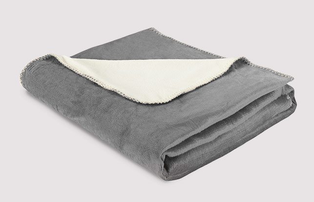 Batanije Silky Soft