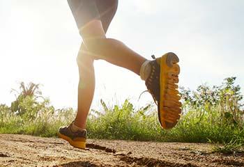 sport-dhe-fitnes